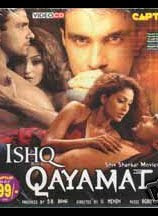 Ishq Qayamat (2004) - Hindi Movie