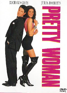 Pretty Woman 1990 Hollywood Movie Watch Online