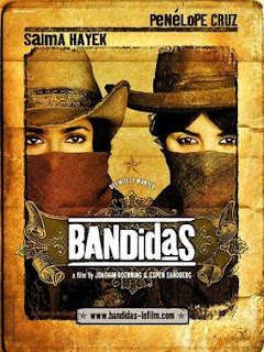 Bandidas 2006 Hollywood Movie in Hindi Download