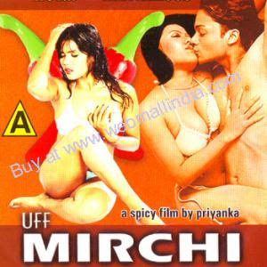Uff Mirchi 2007 Hindi Movie Watch Online