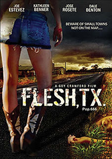 Flesh, TX 2009 Hollywood Movie Watch Online