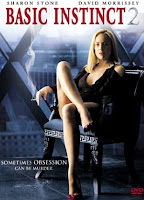 Basic Instinct 2 2006 Hollywood Movie Watch Online