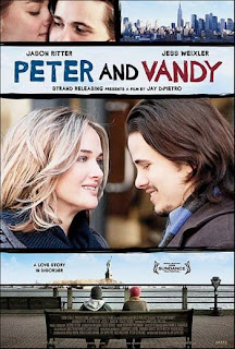 Peter and Vandy 2009 Hollywood Movie Watch Online