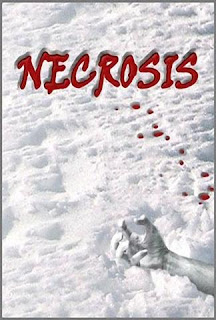 Necrosis 2009 Hollywood Movie Watch Online
