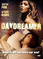 Daydreamer 2007 Hollywood Movie Watch Online