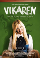 Vikaren 2007 Hollywood Movie Watch Online