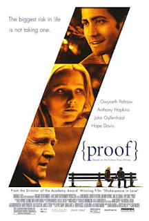 Proof 2005 Hollywood Movie Watch Online