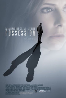 Possession 2009 Hollywood Movie Watch Online