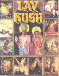 Lav Kush (1997)