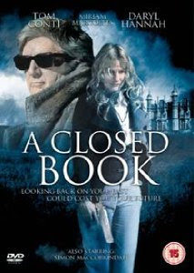 A Closed Book 2010 Hollywood Movie Watch Online