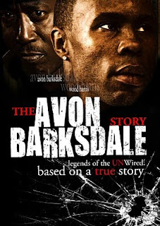 The Avon Barksdale Story: Legends Of The Unwired 2009 Hollywood Movie Watch Online