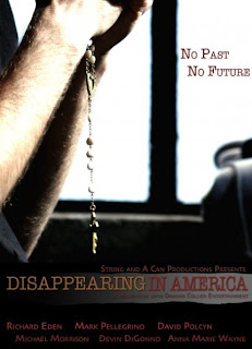 Disappearing in America 2009 Hollywood Movie Watch Online