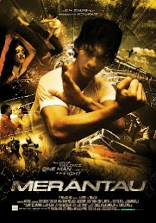 Merantau 2009 Hollywood Movie Watch Online