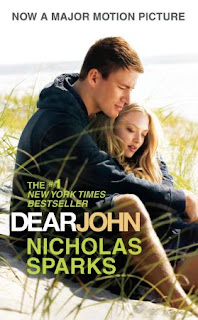 Dear John 2010 Hollywood Movie Watch Online