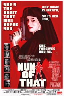 Nun of That 2009 Hollywood Movie Watch Online