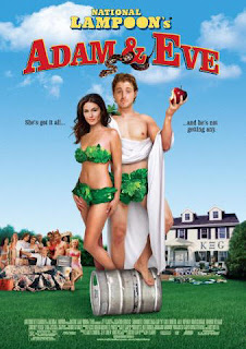 Adam and Eve 2005 Hollywood Movie Watch Online