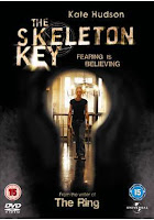 The Skeleton Key 2005 Hollywood Movie Watch Online