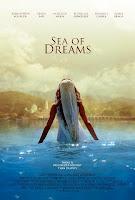 La novia del mar  (AKA Mar de suenos) (TV) (2006) online y gratis