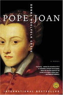 Pope Joan 2009 Hollywood Movie Watch Online