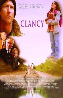 فيلم كلانسي clancy أكثر سيرفر clancy09.jpg