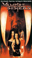 Vampire Sisters 2004 Hollywood Movie Watch Online