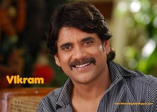 Captain Nagarjuna 1986 Telugu Movie Watch Online