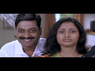 Aga Bai Arecha 2004 Marathi Movie Watch Online