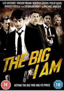 film The Big I Am en streaming