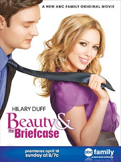 Beauty & the Briefcase 2010 Hollywood Movie Watch Online