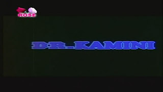 Dr. Kamini Hindi Movie Watch Online