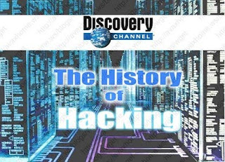 The History Of Hacking 2007 Hollywood Movie Watch Online