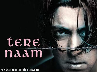 Tere Naam (2003) - Hindi Movie