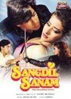 Sangdil Sanam (1994) - Hindi Movie