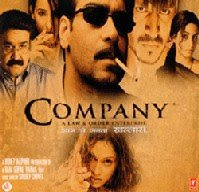 Company (2002) - Hindi Movie