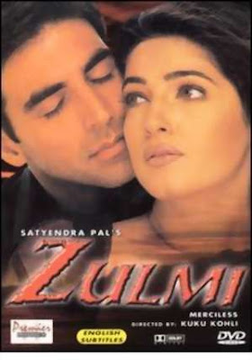 Zulmi (1999) - Hindi Movie