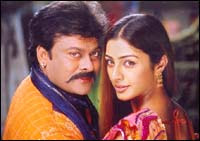 Choodalani Vundi 1998 Telugu Movie Watch Online