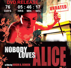 Nobody Loves Alice 2008 Hollywood Movie Watch Online