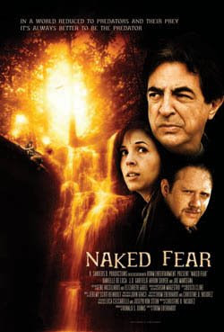 Naked Fear 2007 Hollywood Movie Watch Online