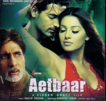 Aetbaar 2004 Hindi Movie Watch Online