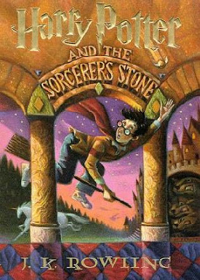 Harry Potter and the Sorcerer's Stone 2001 Watch Online In Hindi
