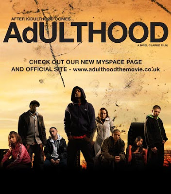 Adulthood 2008 Hollywood Movie Watch Online
