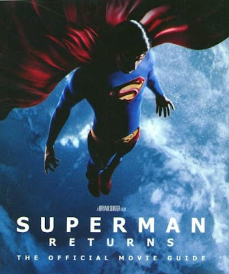 Superman Returns 2006 Hollywood Movie in Hindi Download