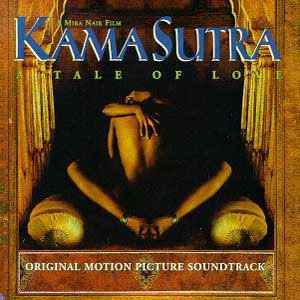 Kama Sutra 1996 Hindi Movie Download