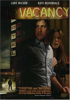 Vacancy 2007 Hollywood Movie in Hindi Download