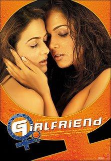 [girlfriend-2004-4b.jpg]