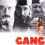 Gang 2000 Hindi Movie Watch Online