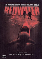 Red Water 2003 Hindi Dubbed Movie Watch Online