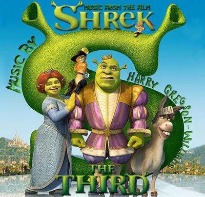 shrek 3 full movie in hindi free download 480p