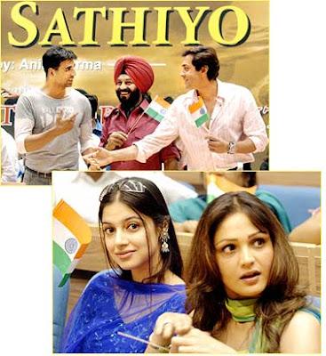 Ab Tumhare Hawale Watan Sathiyo Full Movie Full Hd 1080p In Hindi