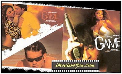 Game 2007 Hindi Movie Watch Online